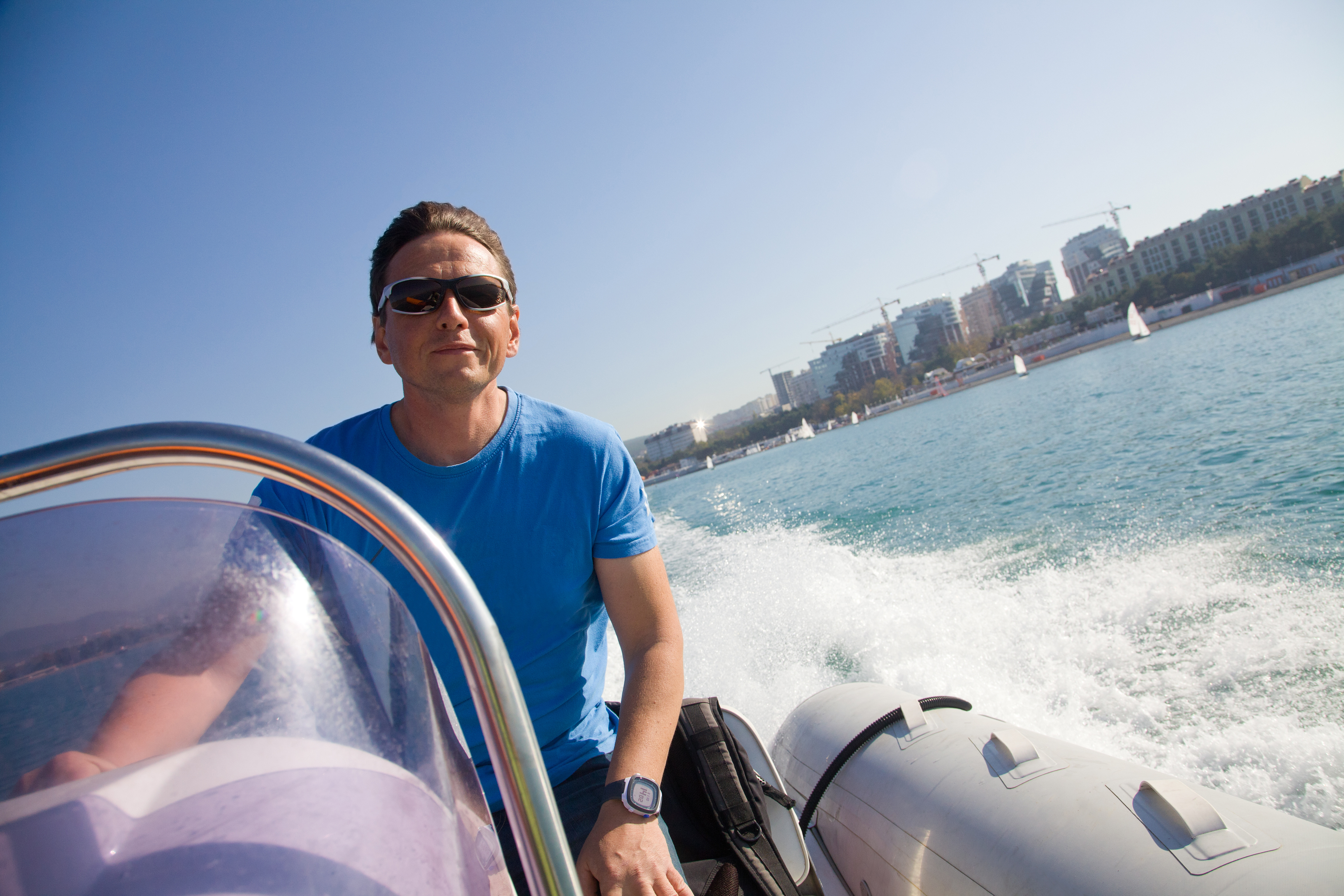 Best Tips for Renting a Boat in Miami