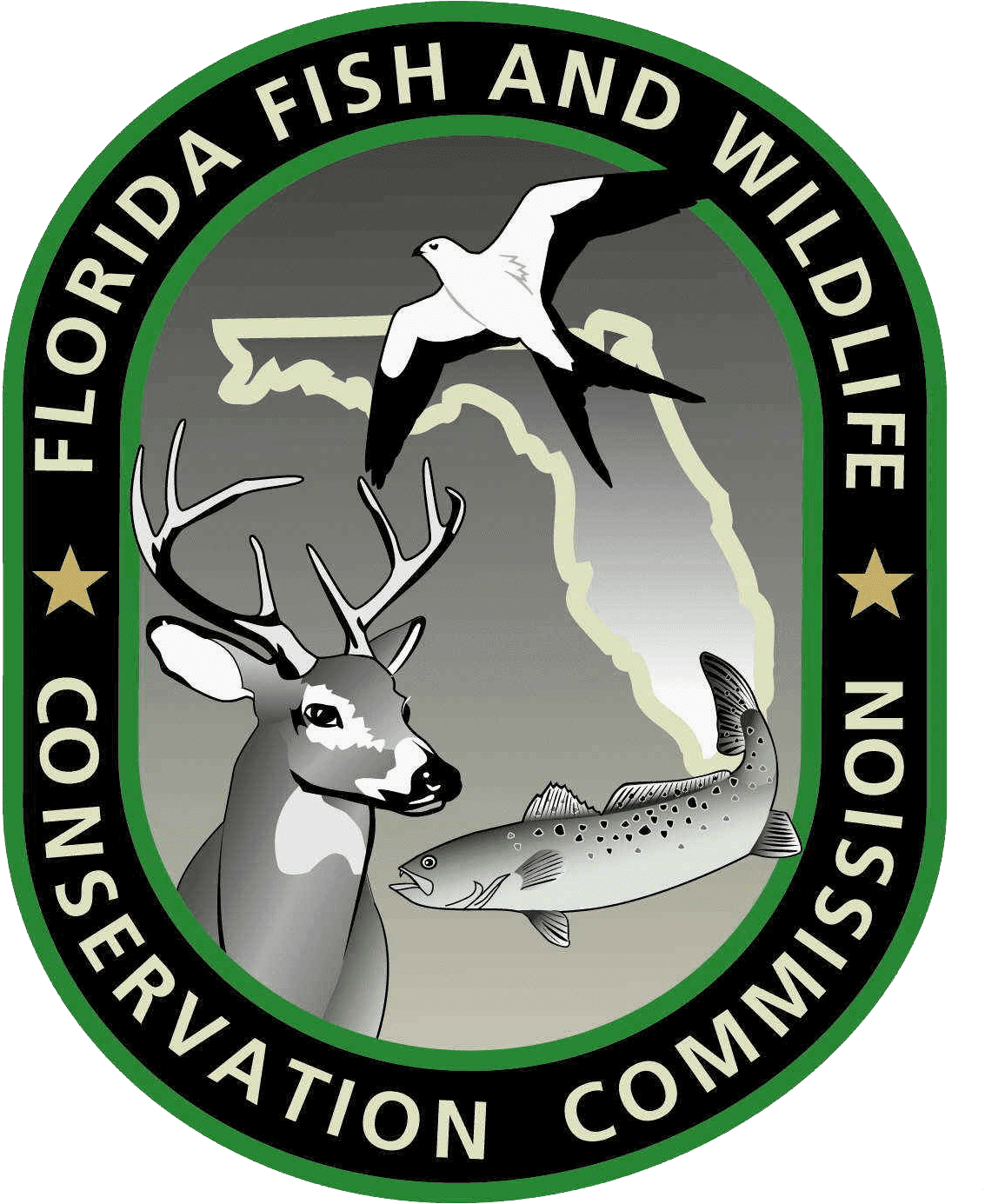 496-4968584_fwc-logo-copy-florida-fish-and-wildlife-conservation