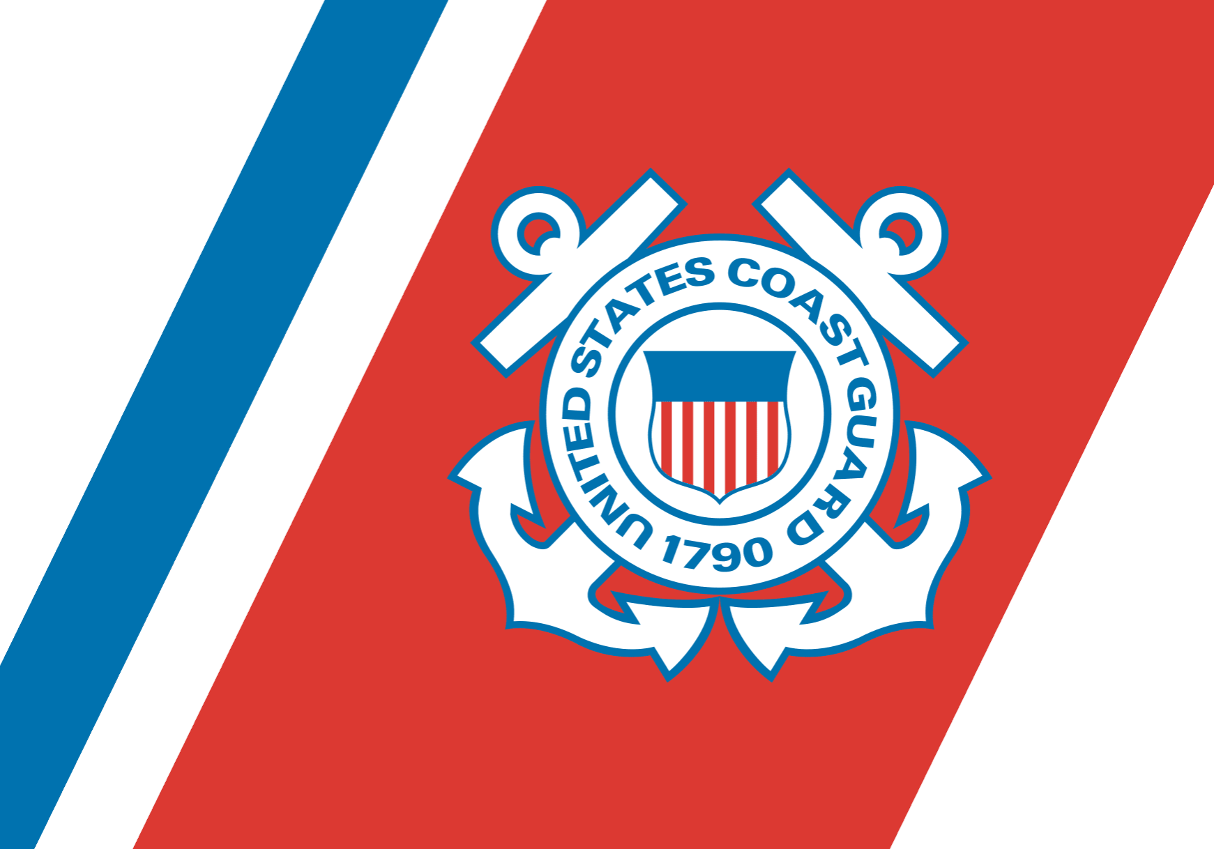 uscg approved